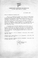 1962- Cuban Crisis