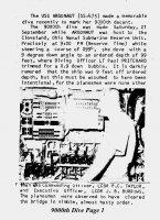 1968-a 9000th Dive