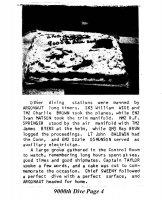 1968-d 9000th Dive