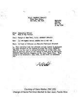 1958- To San Juan