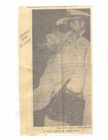 1964-d Downed Airmen